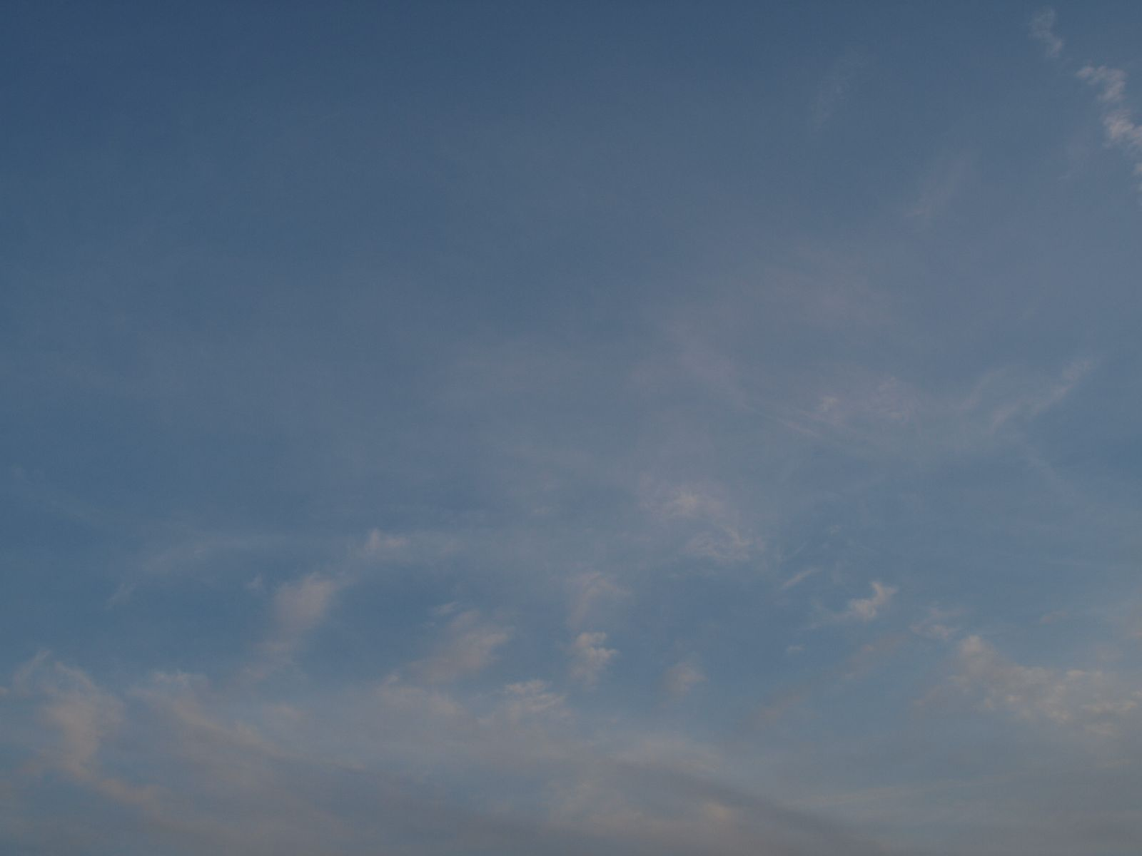 Sky_Clouds_Photo_Texture_A_P4171364
