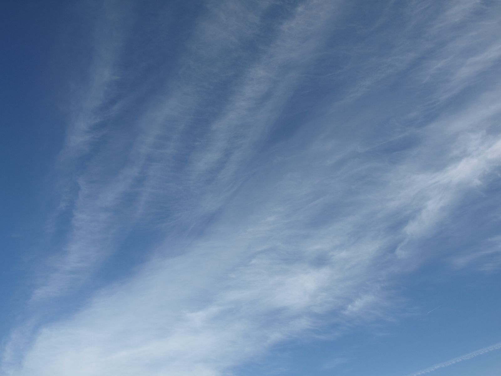 Sky_Clouds_Photo_Texture_A_P4201477
