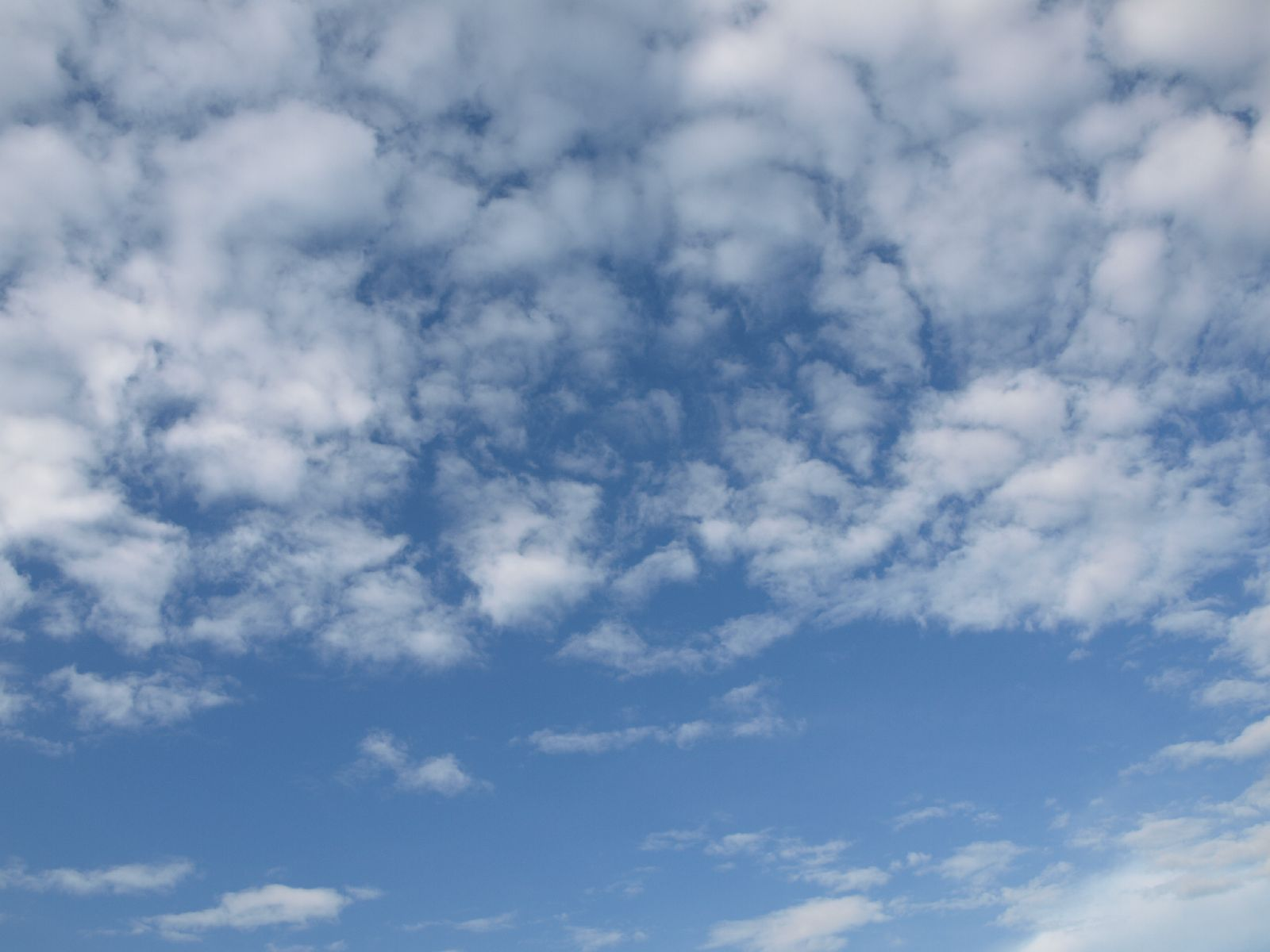 Sky_Clouds_Photo_Texture_A_P4201526