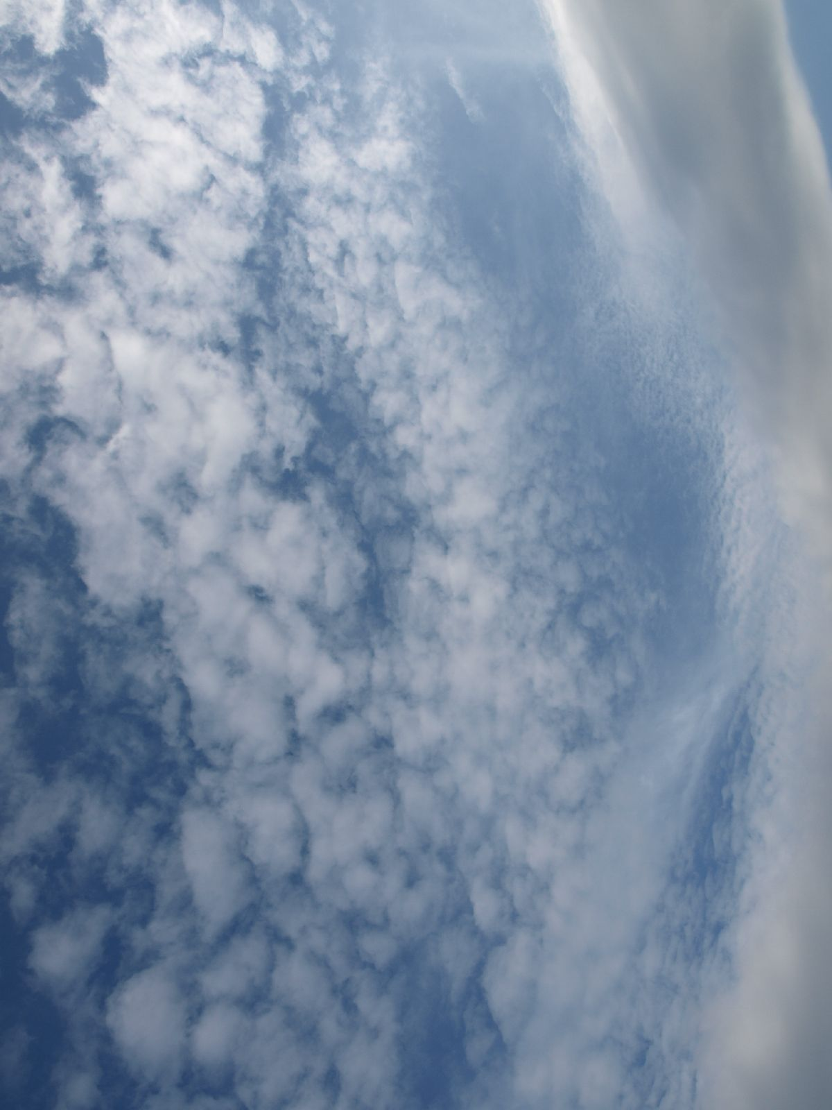 Sky_Clouds_Photo_Texture_A_P4201558