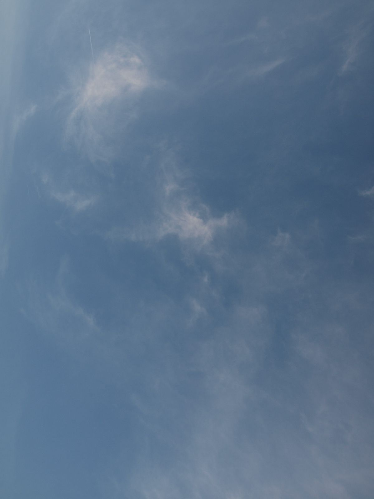 Sky_Clouds_Photo_Texture_A_P4201606