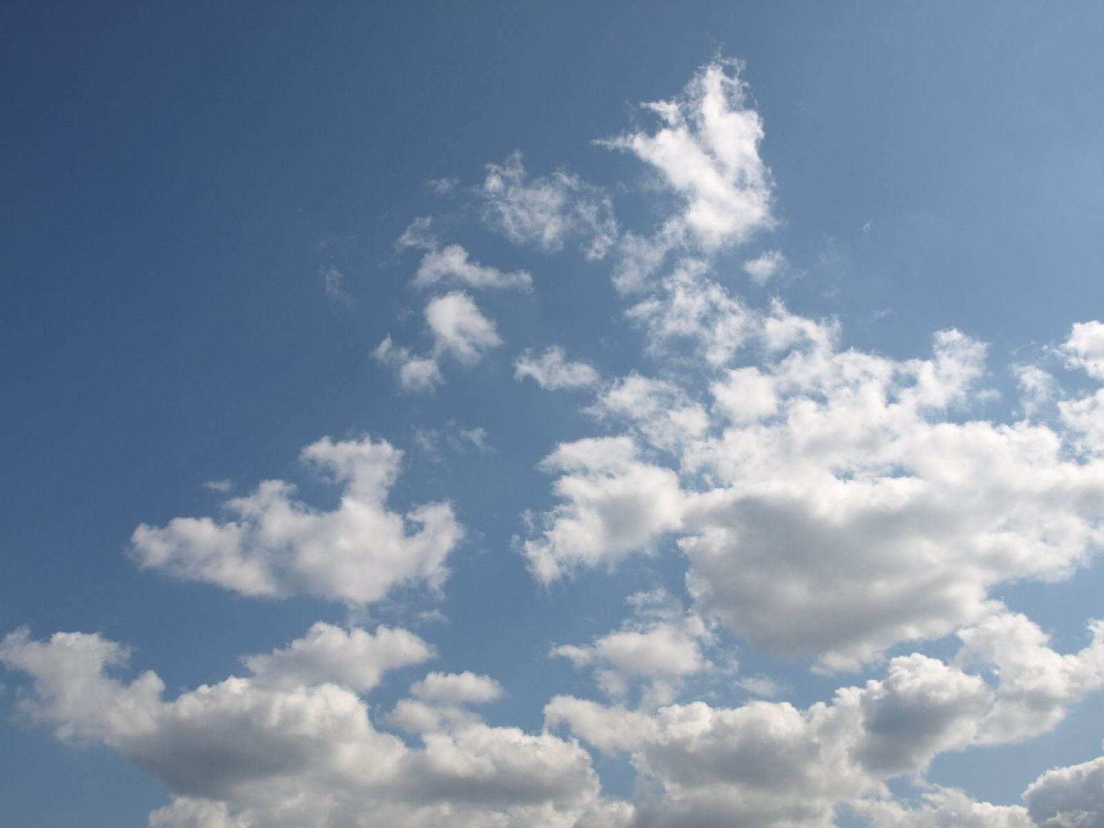 Sky_Clouds_Photo_Texture_A_P4241752