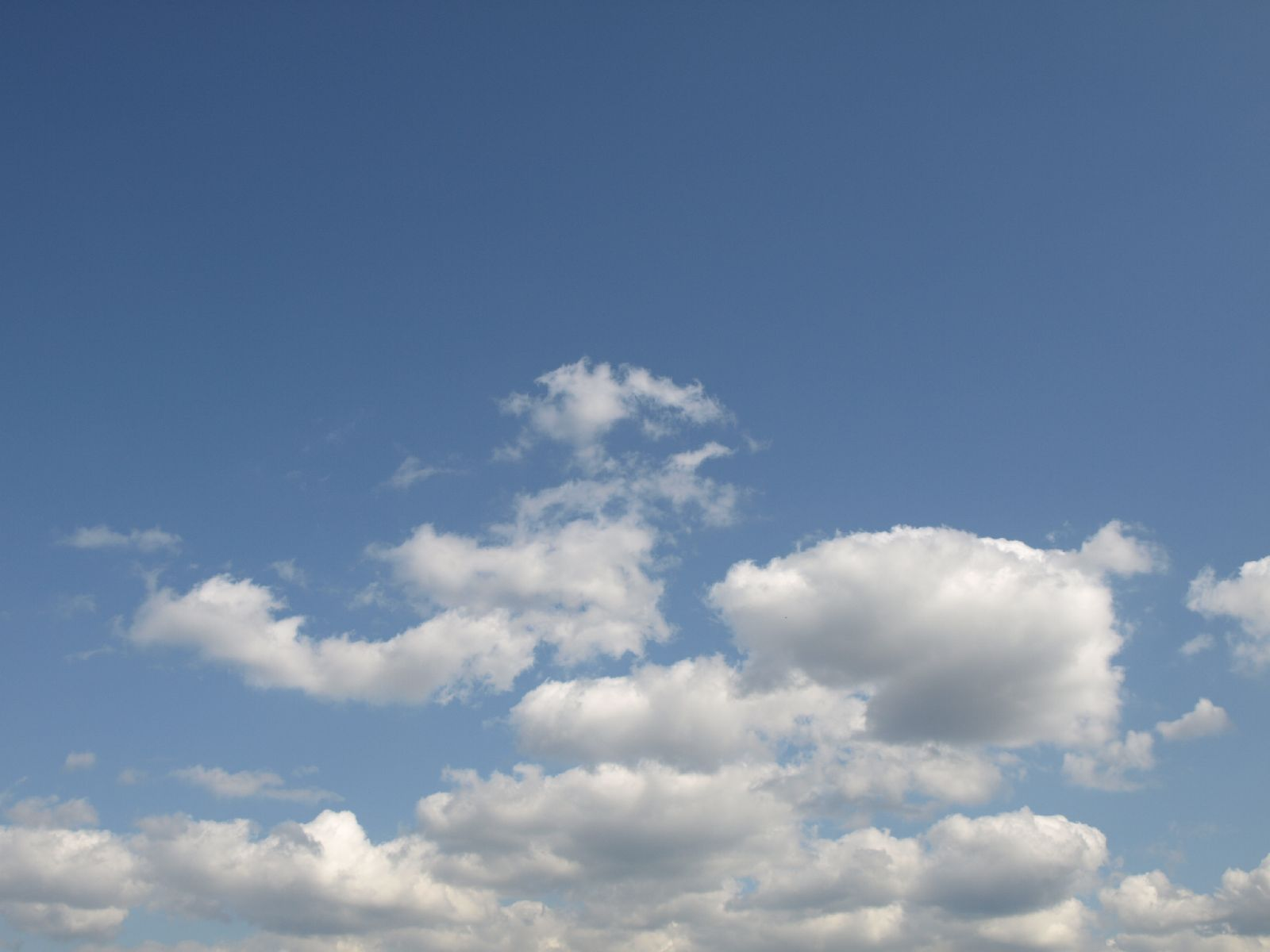 Sky_Clouds_Photo_Texture_A_P4241753