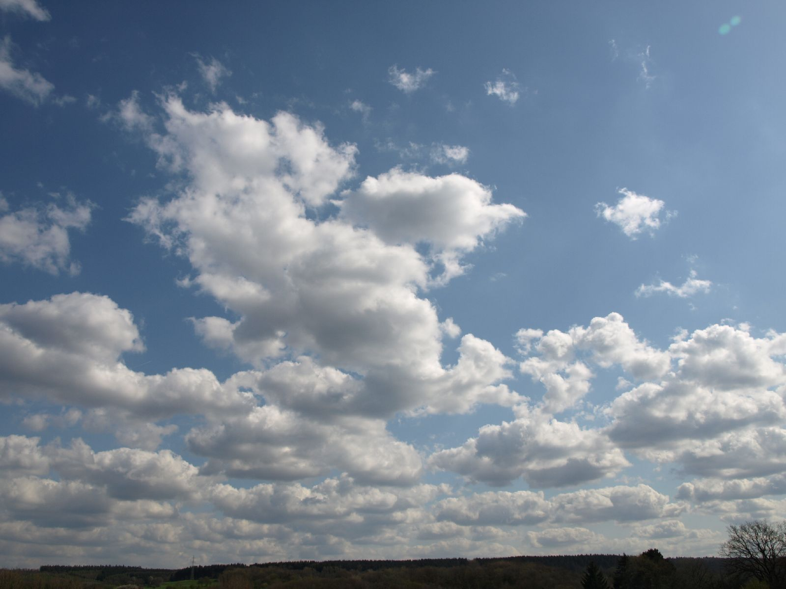 Sky_Clouds_Photo_Texture_A_P4241755