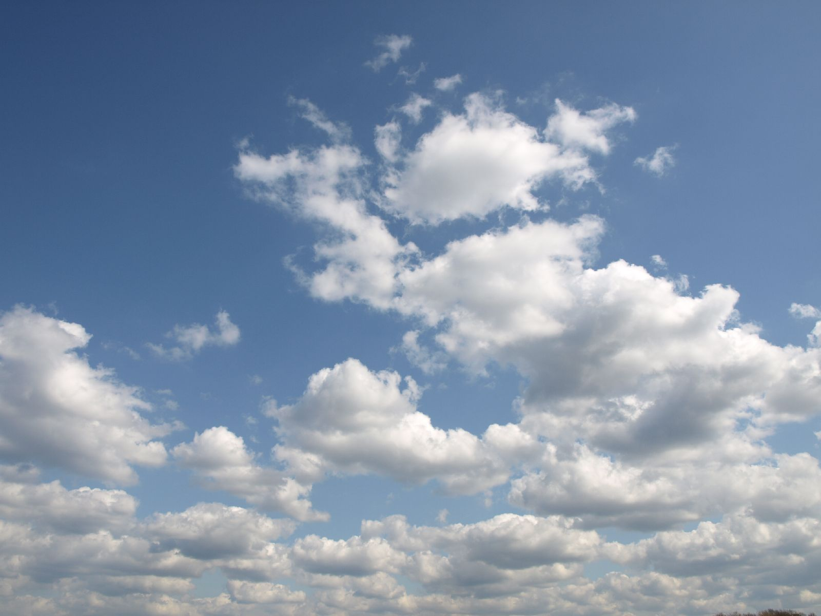 Sky_Clouds_Photo_Texture_A_P4241756