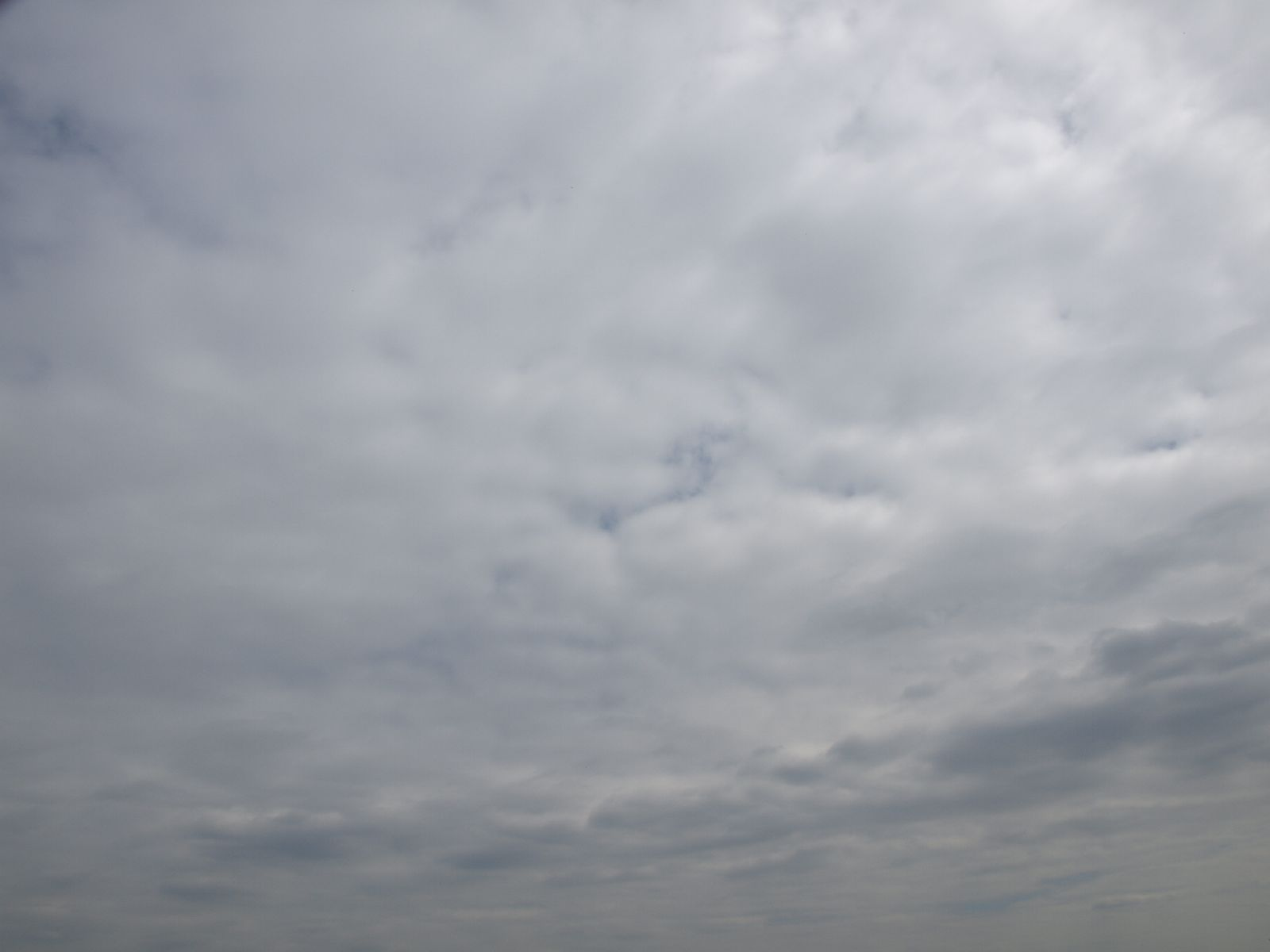 Sky_Clouds_Photo_Texture_A_P4261819