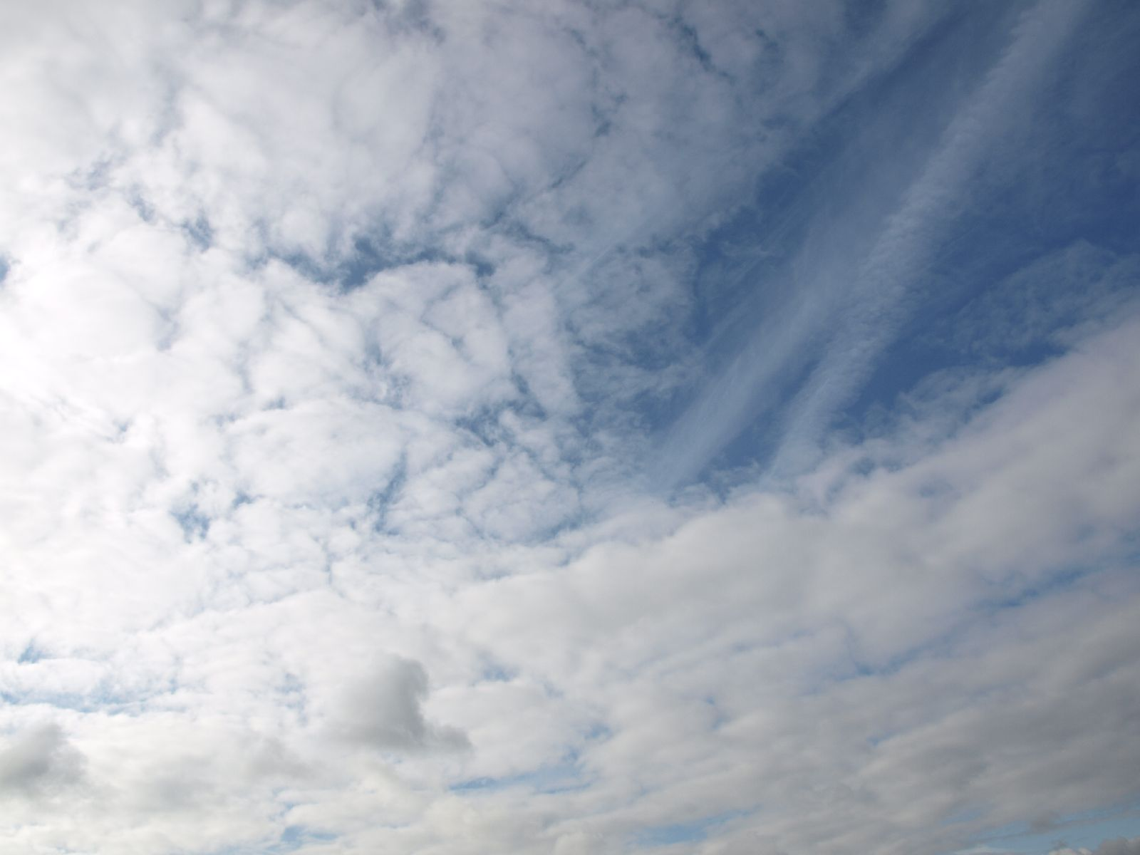 Sky_Clouds_Photo_Texture_A_P5022099