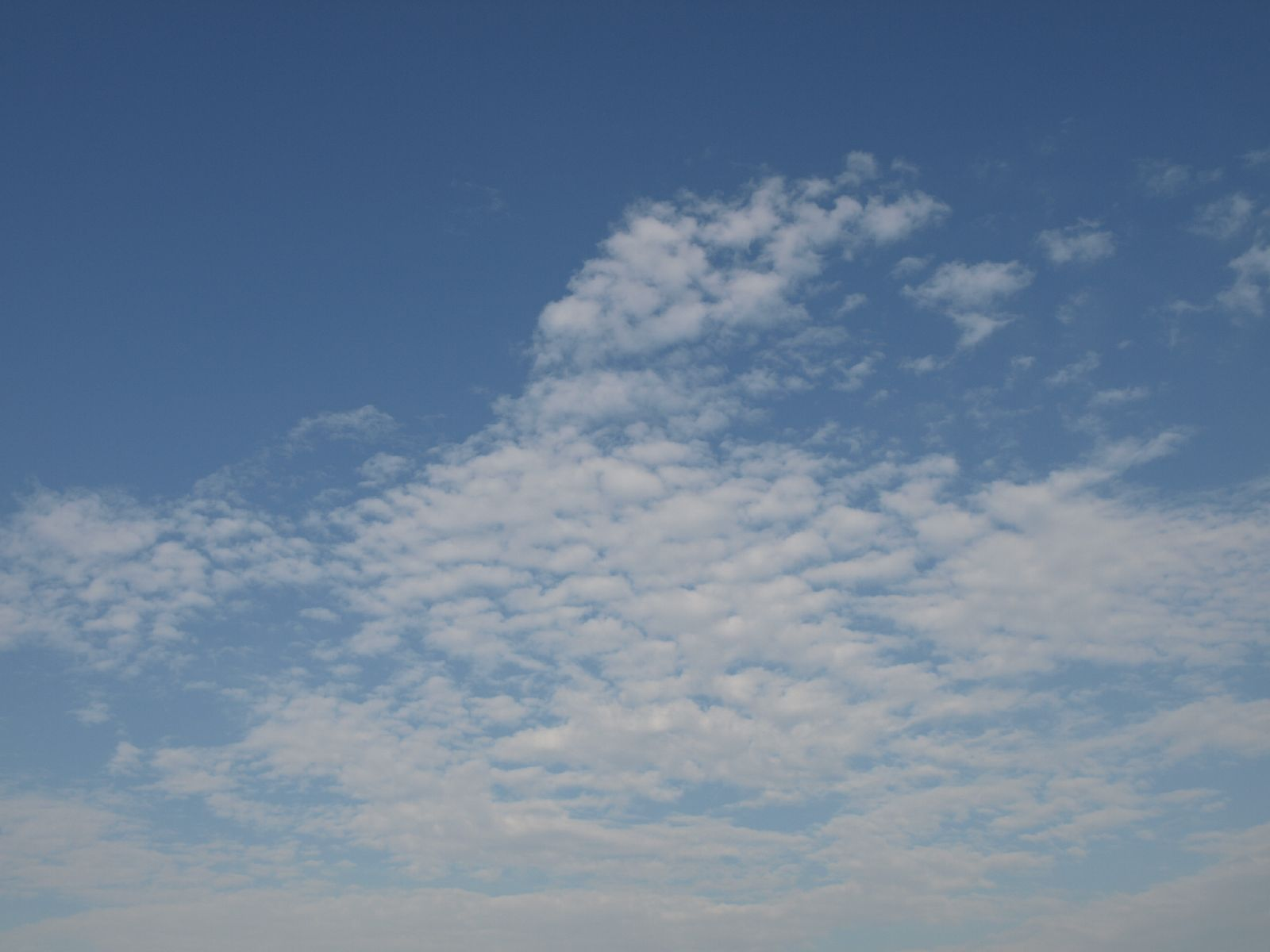 Sky_Clouds_Photo_Texture_A_P5142783