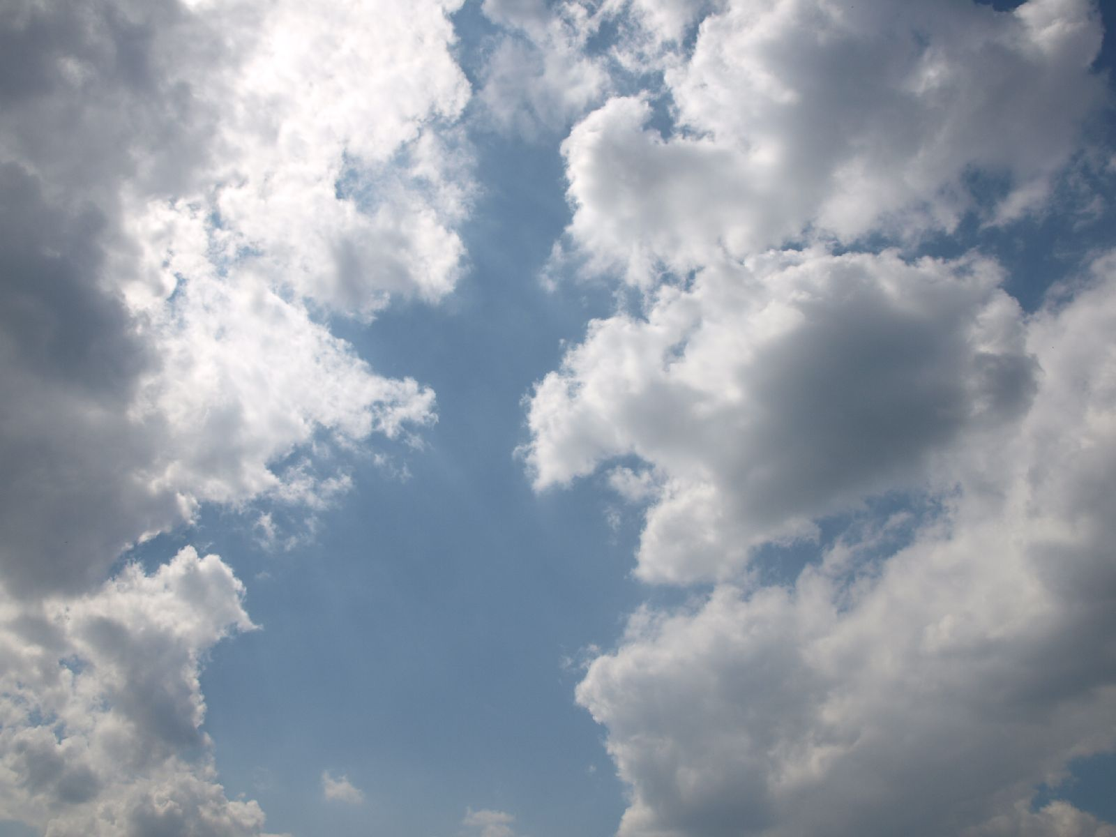 Sky_Clouds_Photo_Texture_A_P5232922