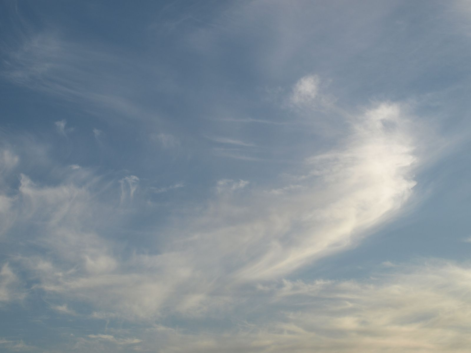 Sky_Clouds_Photo_Texture_A_P5234835