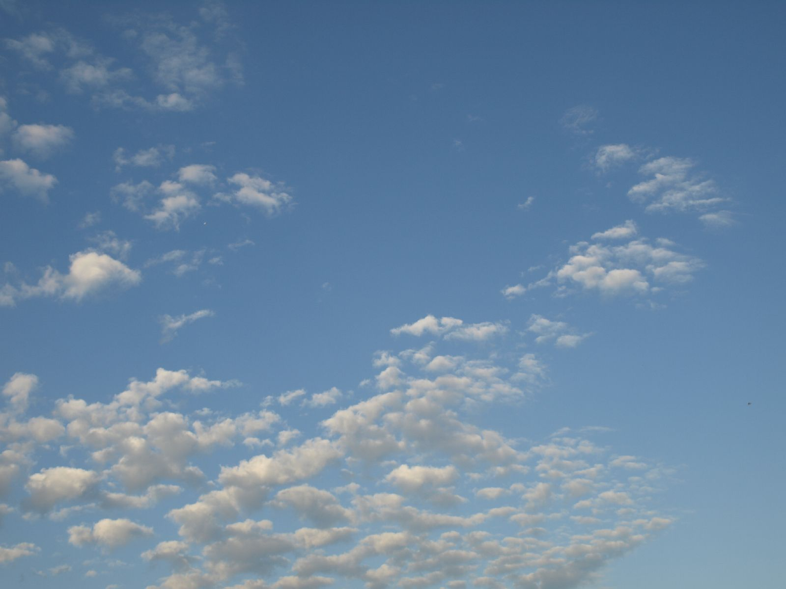 Sky_Clouds_Photo_Texture_A_P6147583