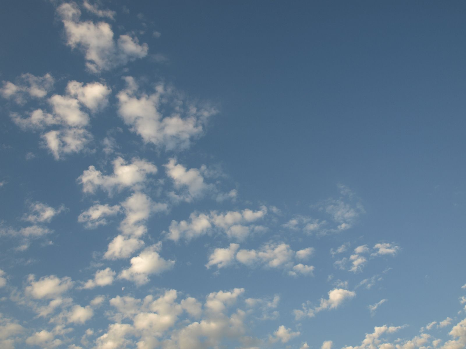 Sky_Clouds_Photo_Texture_A_P6147584