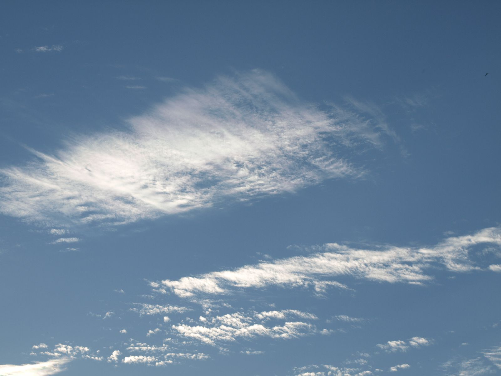 Sky_Clouds_Photo_Texture_A_P6223607