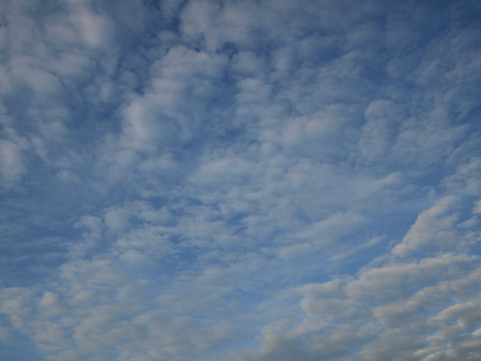Sky_Clouds_Photo_Texture_A_P8024094