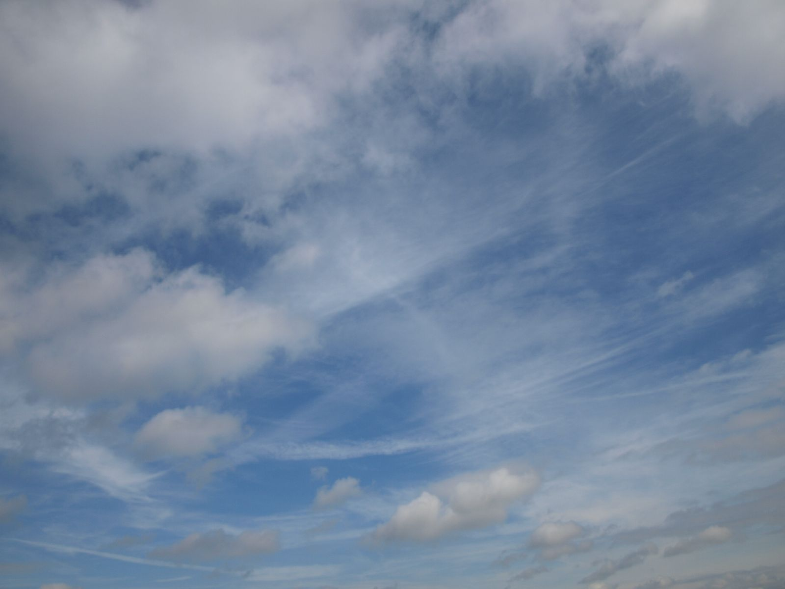 Sky_Clouds_Photo_Texture_A_P8034126