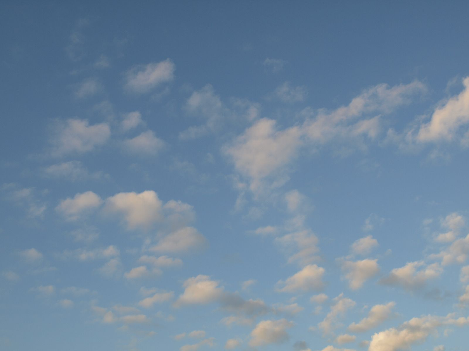Sky_Clouds_Photo_Texture_A_P8154255