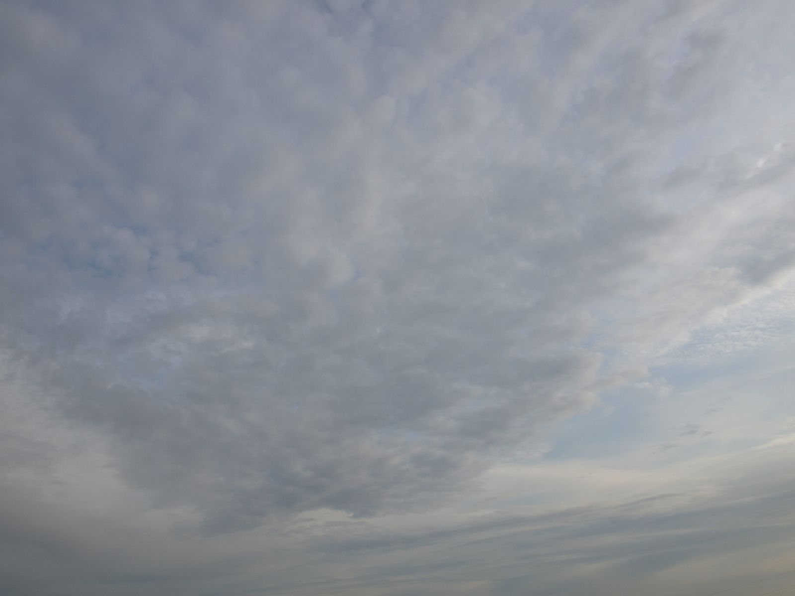 Sky_Clouds_Photo_Texture_A_P8174445