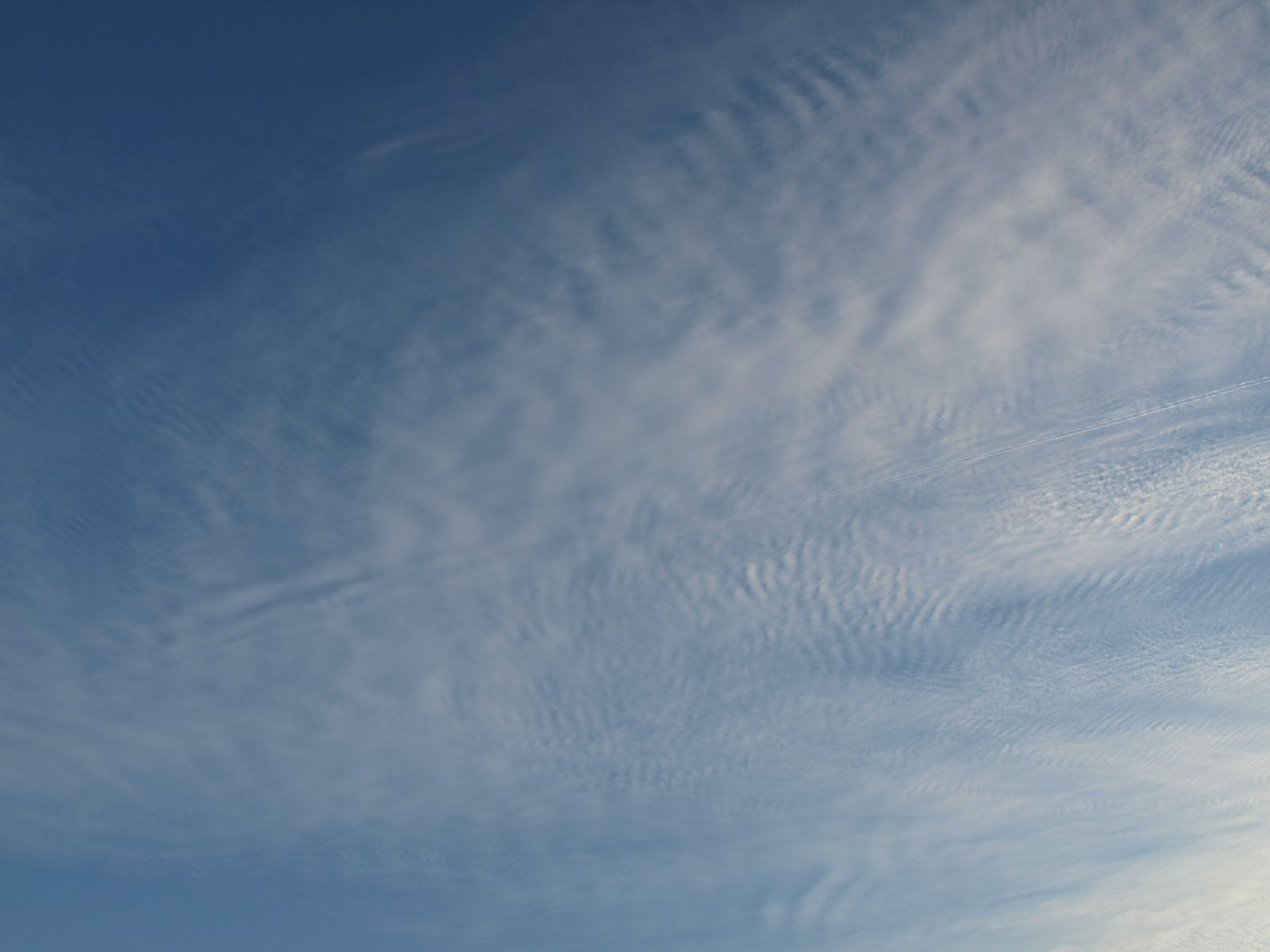 Sky_Clouds_Photo_Texture_A_P8214536