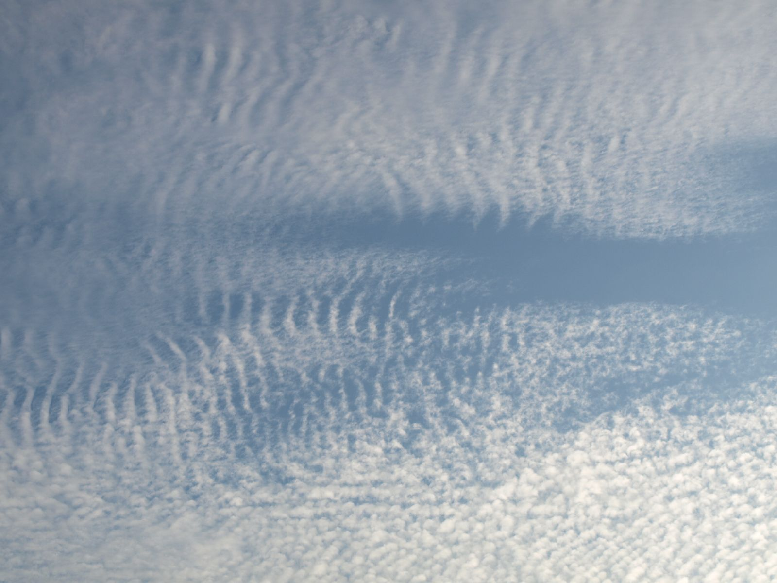 Sky_Clouds_Photo_Texture_A_P8214560