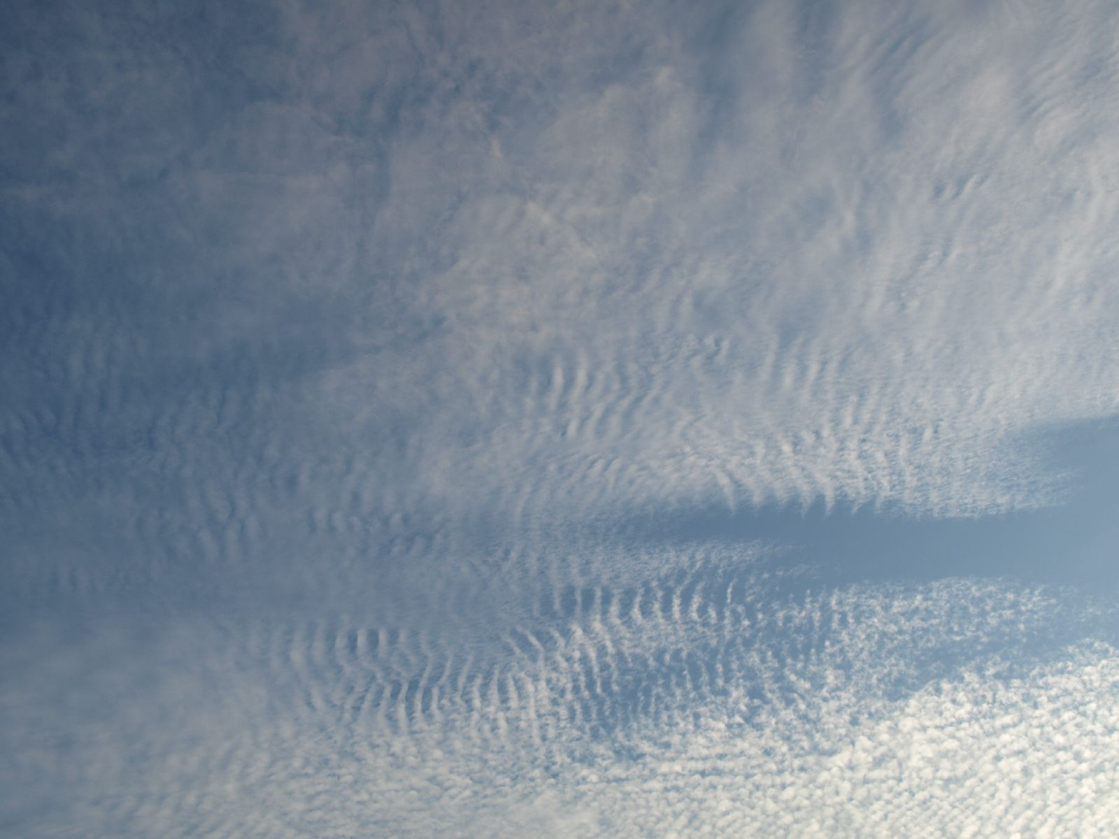 Sky_Clouds_Photo_Texture_A_P8214561