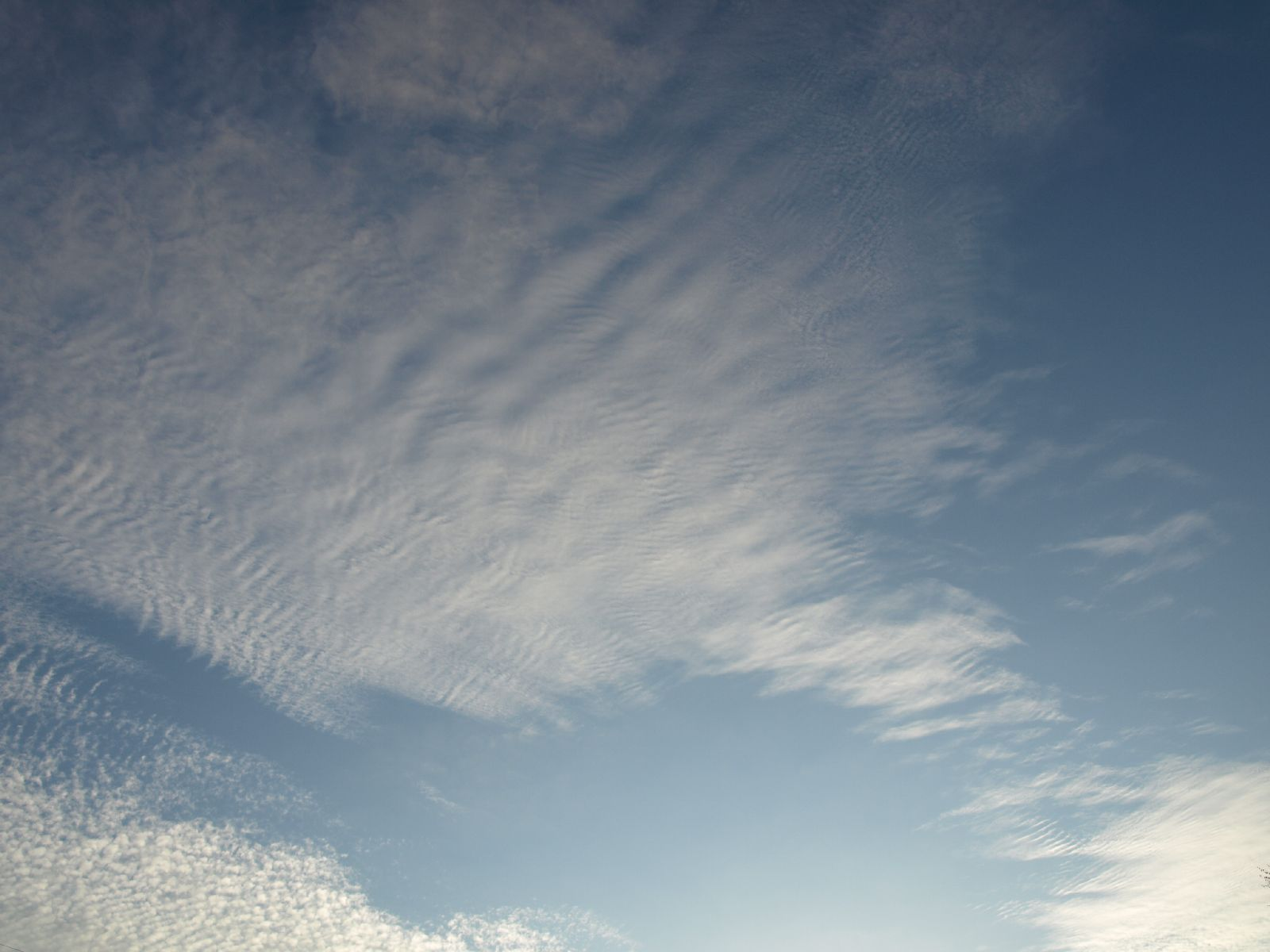 Sky_Clouds_Photo_Texture_A_P8214563
