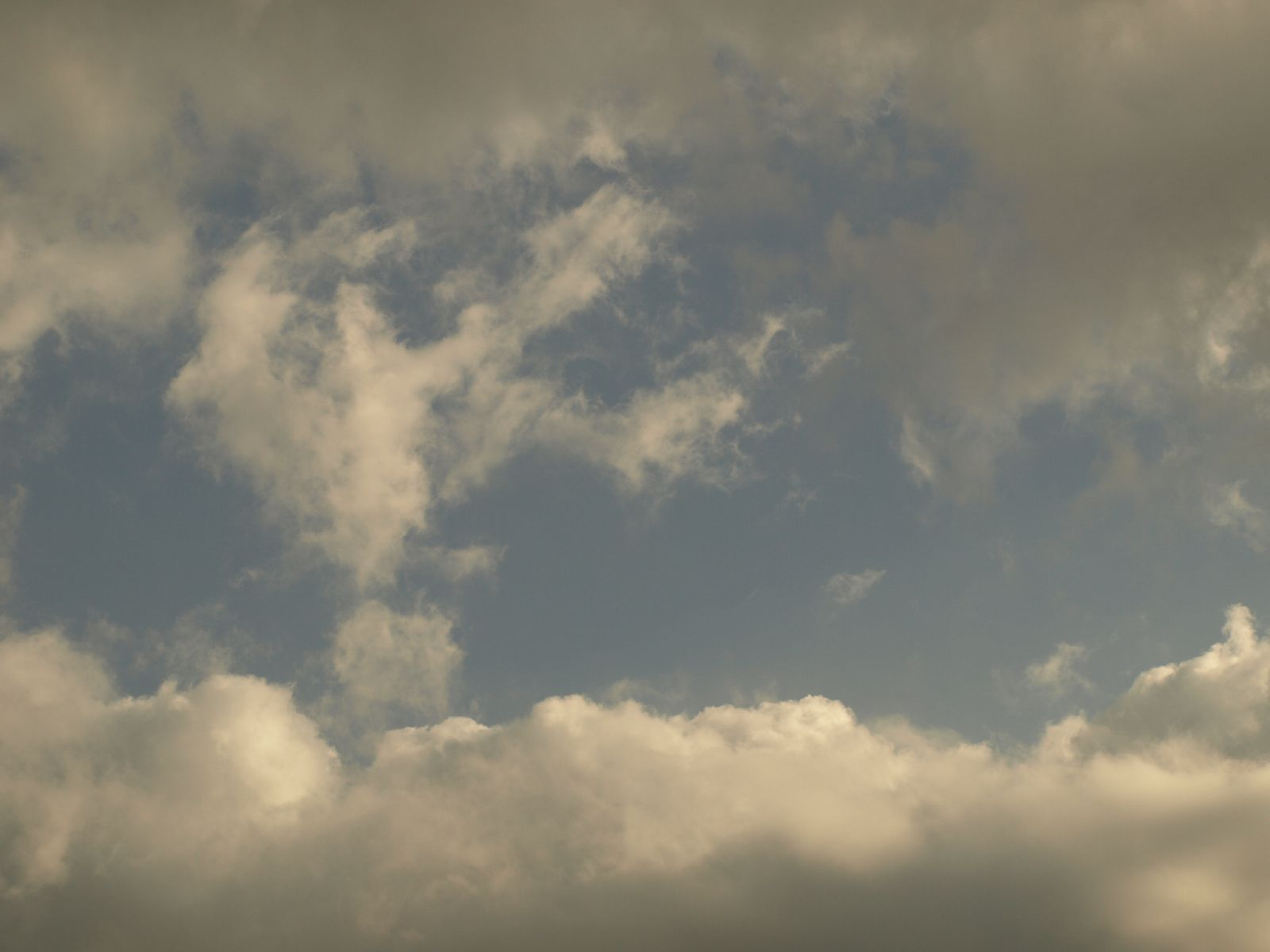 Sky_Clouds_Photo_Texture_A_P9059531