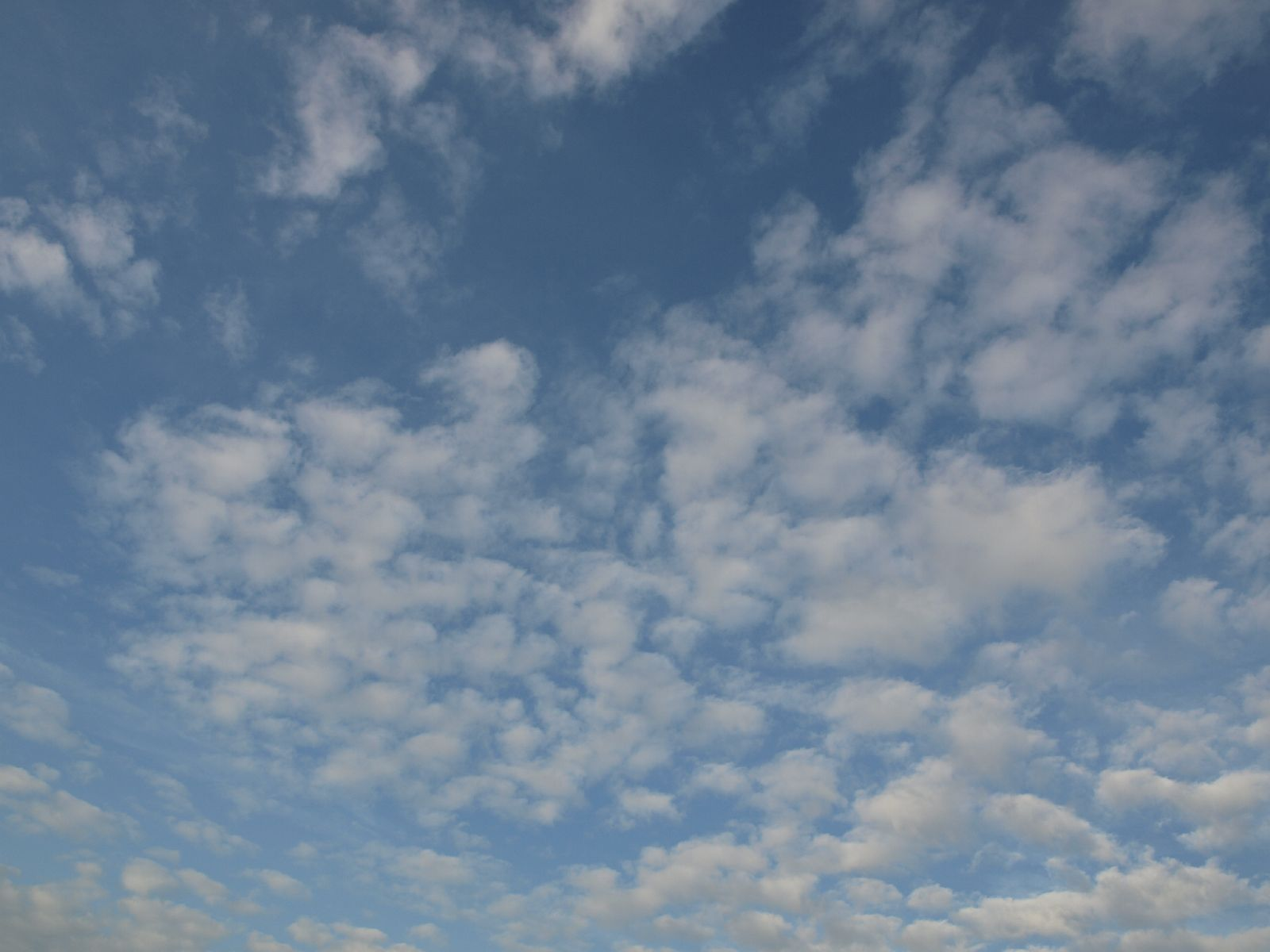 Sky_Clouds_Photo_Texture_A_P9114790