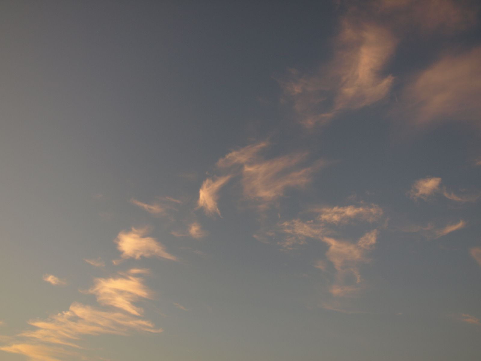Sky_Clouds_Photo_Texture_A_P9144885