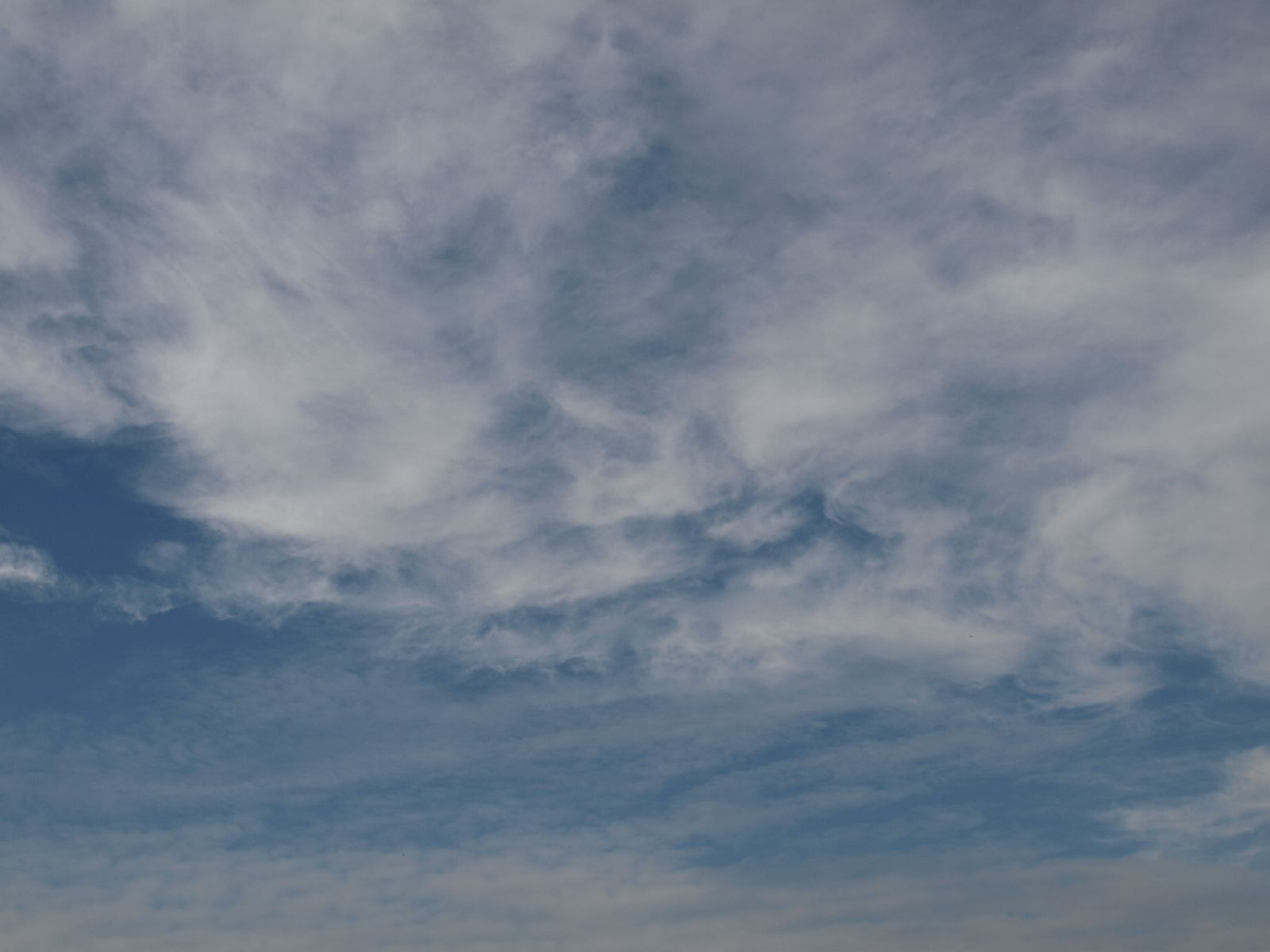 Sky_Clouds_Photo_Texture_A_P9194987