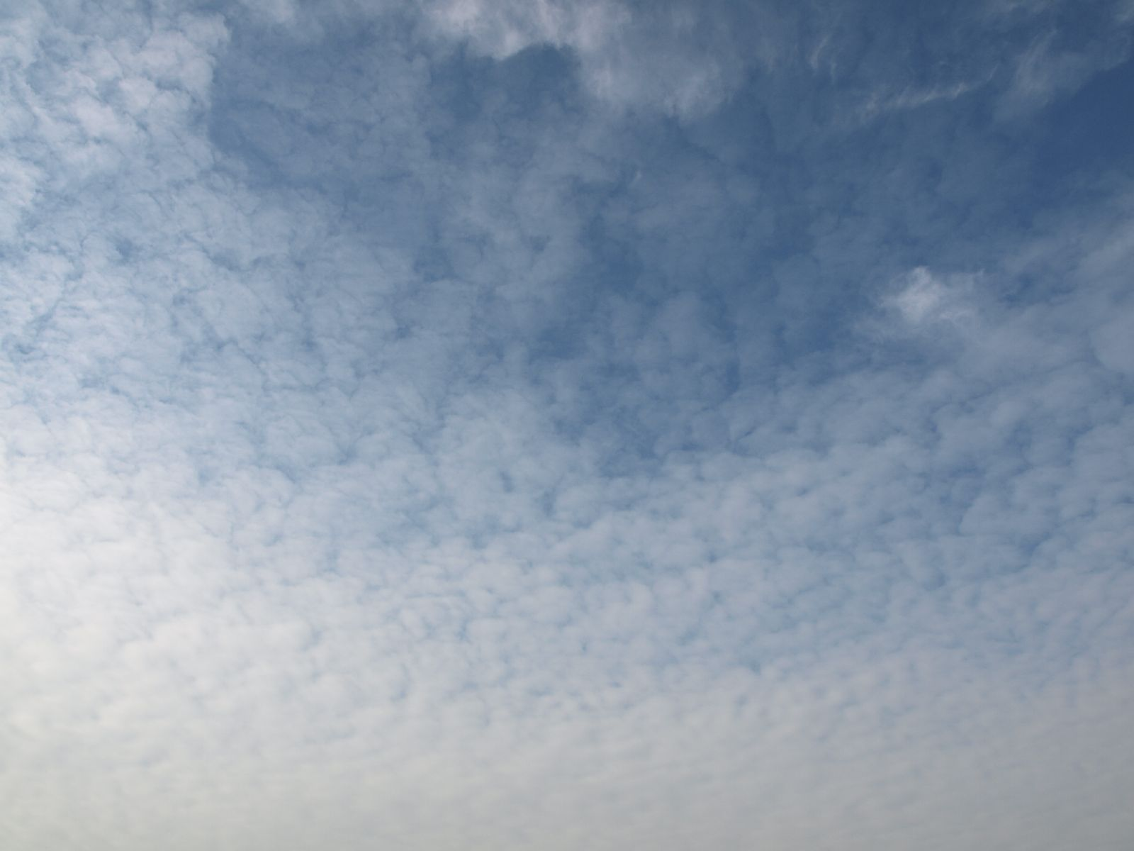 Sky_Clouds_Photo_Texture_A_P9195037