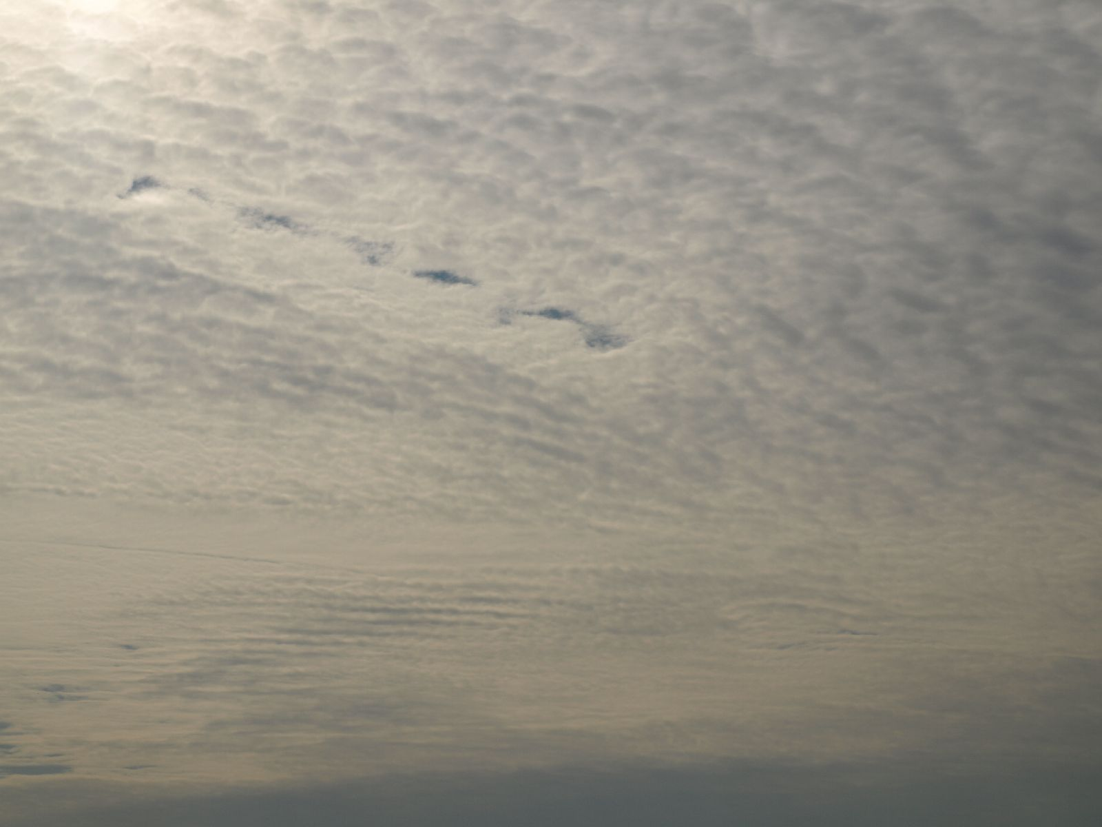 Sky_Clouds_Photo_Texture_A_P9195050