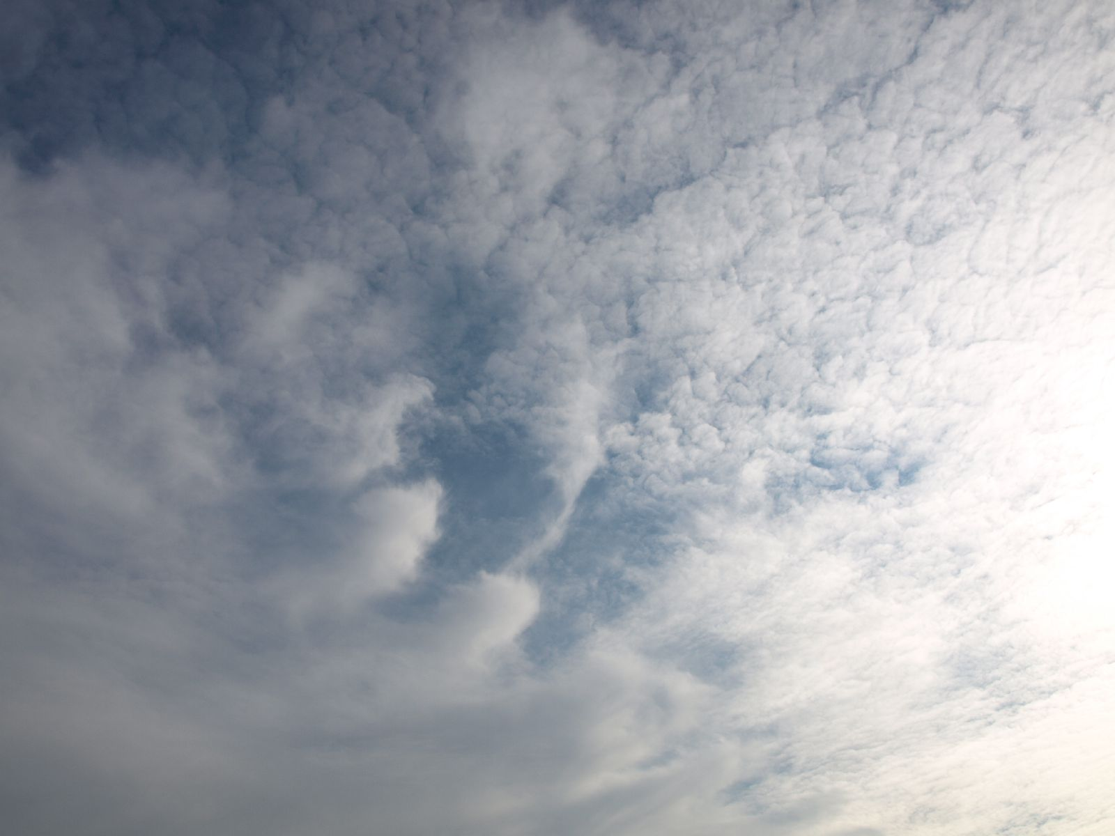 Sky_Clouds_Photo_Texture_A_P9195053