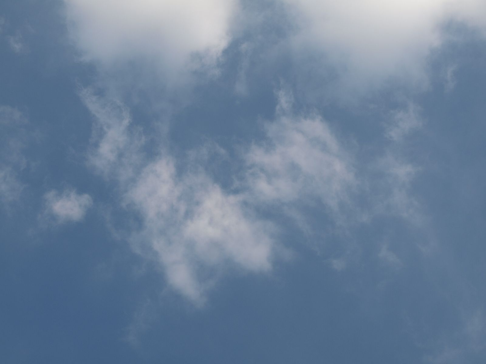 Sky_Clouds_Photo_Texture_A_P9205296