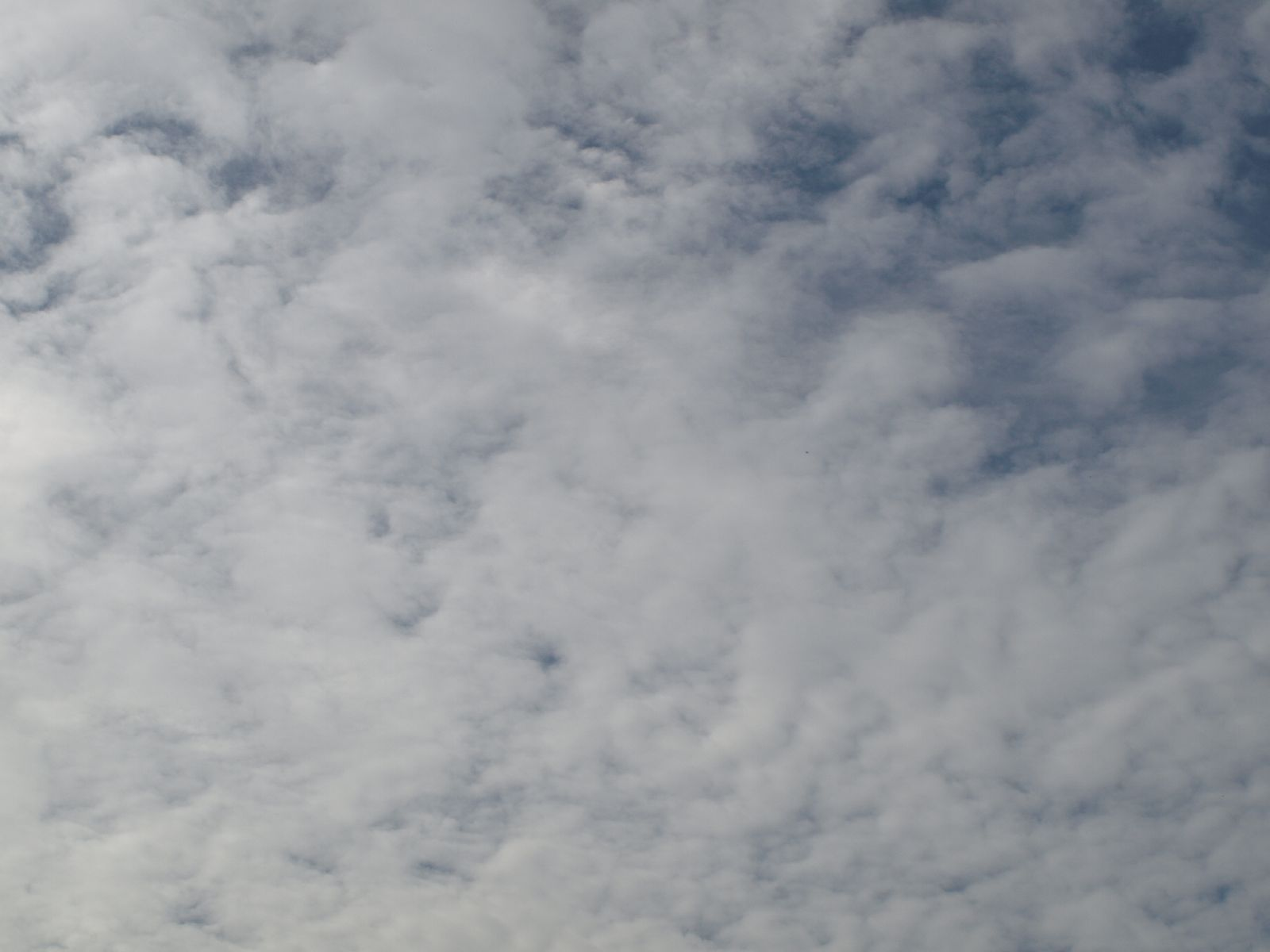 Sky_Clouds_Photo_Texture_A_P9215429