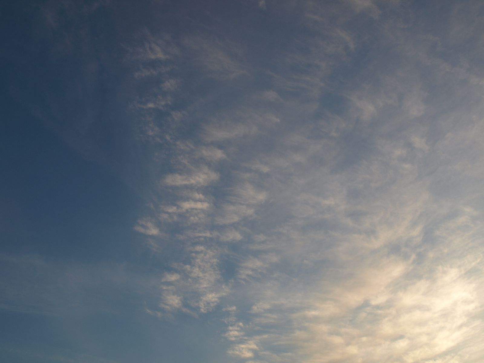 Sky_Clouds_Photo_Texture_A_P9285509