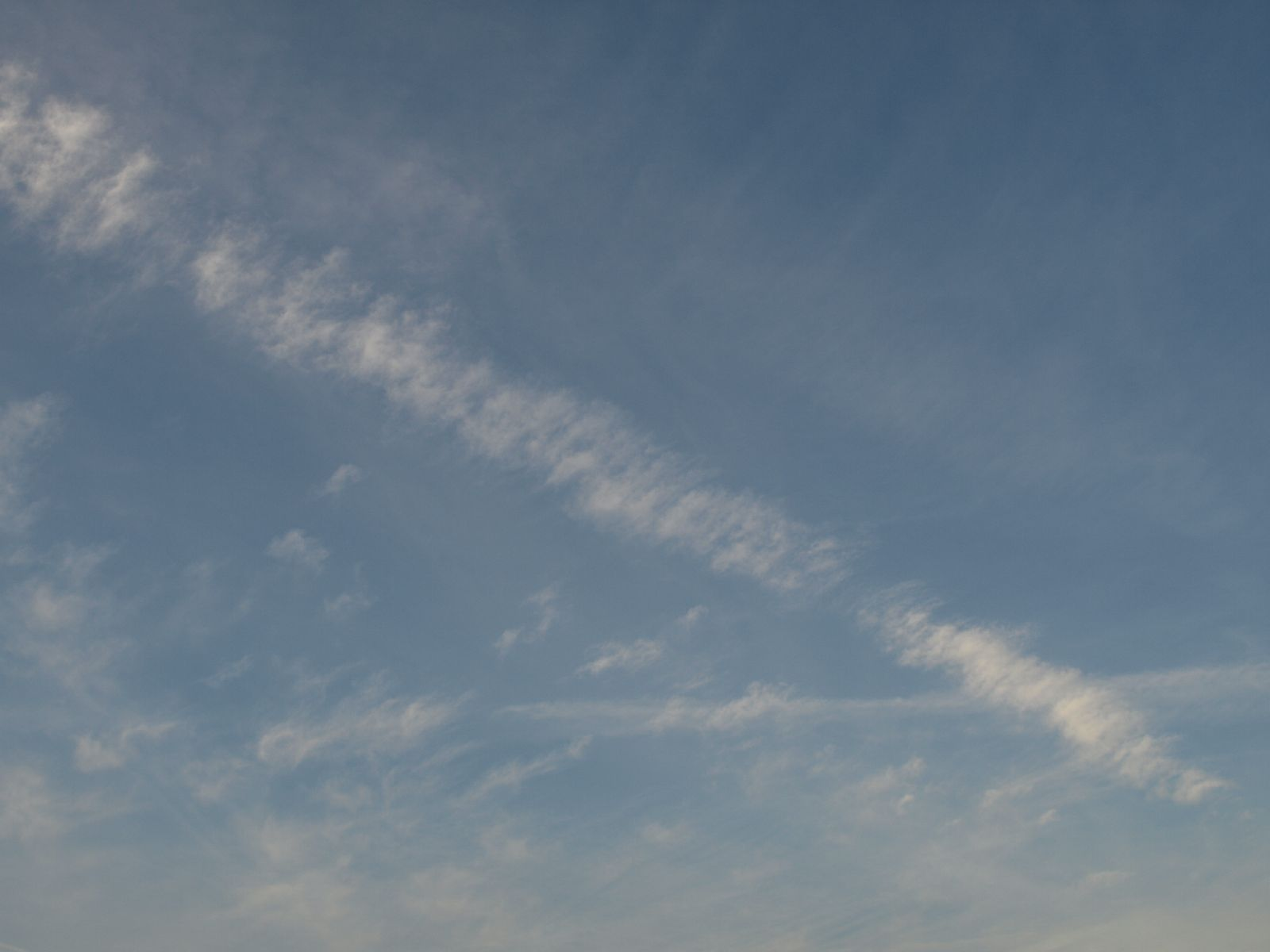 Sky_Clouds_Photo_Texture_A_P9285537