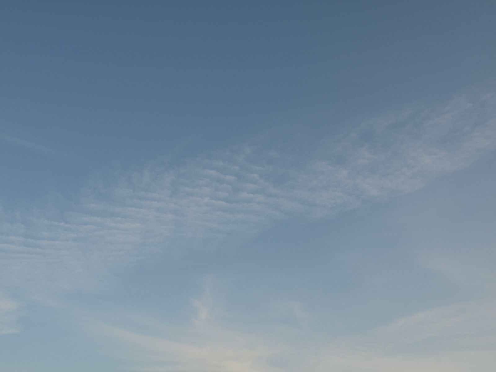 Sky_Clouds_Photo_Texture_A_PA035658