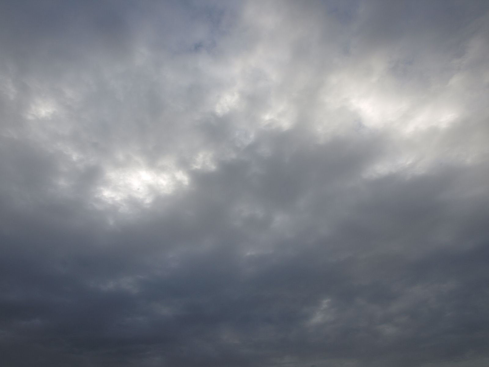 Sky_Clouds_Photo_Texture_A_PB026427