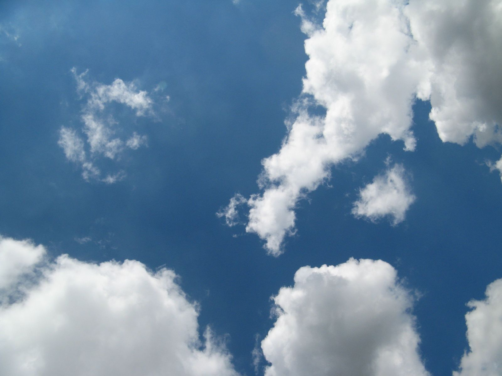 Sky_Clouds_Photo_Texture_B_01000