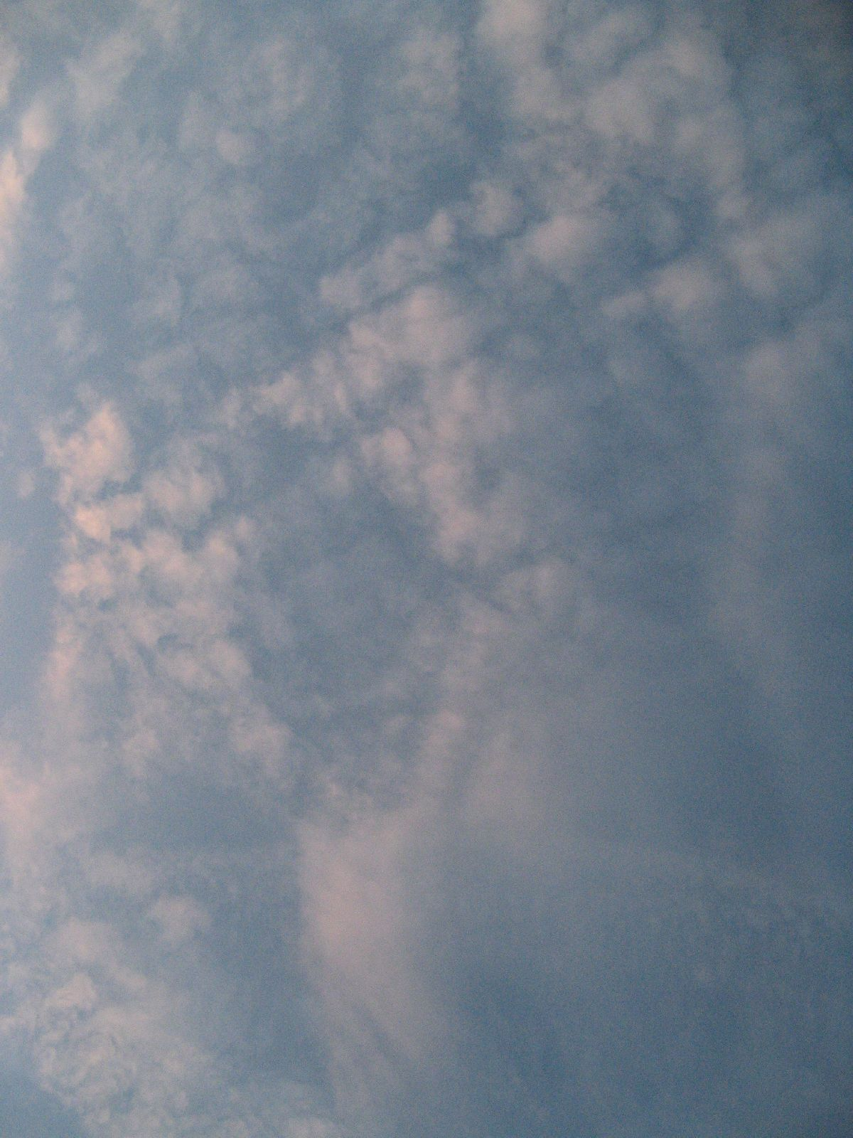 Sky_Clouds_Photo_Texture_B_03953