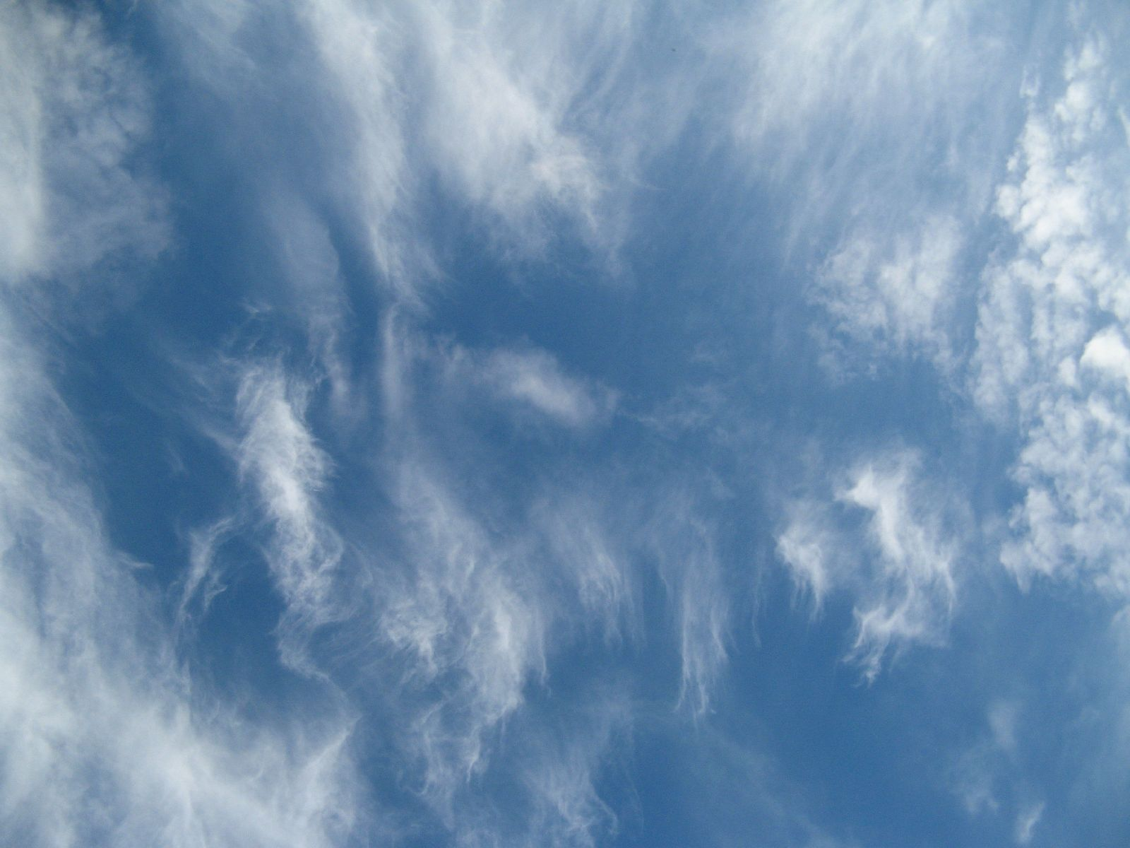 Sky_Clouds_Photo_Texture_B_1758
