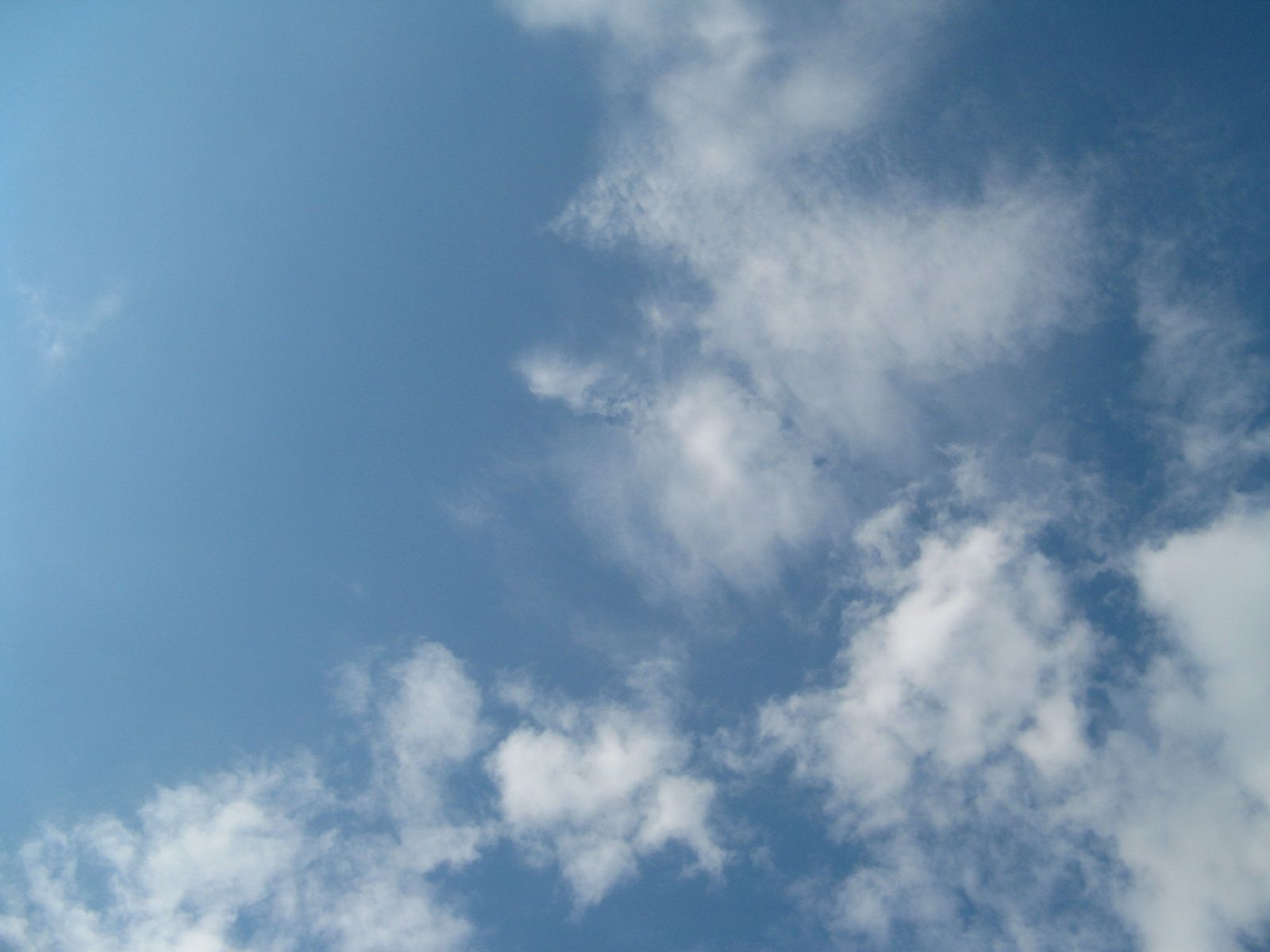 Sky_Clouds_Photo_Texture_B_2620