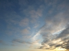 Sky_Clouds_Photo_Texture_A_P1018629