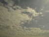 Sky_Clouds_Photo_Texture_A_P4101871
