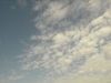 Sky_Clouds_Photo_Texture_A_P4101872