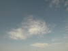 Sky_Clouds_Photo_Texture_A_P4101874
