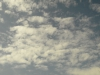 Sky_Clouds_Photo_Texture_A_P4101912