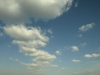 Sky_Clouds_Photo_Texture_A_P4171349