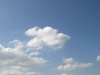 Sky_Clouds_Photo_Texture_A_P4192452
