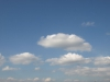 Sky_Clouds_Photo_Texture_A_P4192454